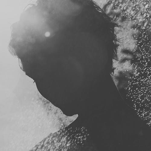 mirechyn avatar